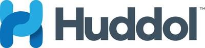 Huddol.com (Groupe CNW/Huddol)