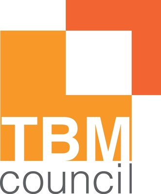 Technology Business Management Discipline Named As Top Priority By US CIO Council