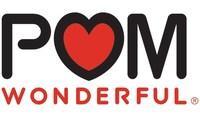 POM Wonderful (Groupe CNW/POM Wonderful)