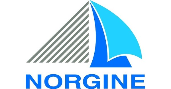 norgine expands its partnership with apharm to