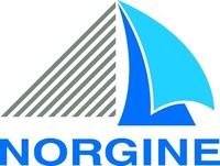 Norgine B.V. (PRNewsfoto/Norgine B.V.)