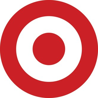 Target Caters to Last-Minute Shoppers with Free Shipping through Dec. 20, Order Pickup, Extended Store Hours and Holiday Deals