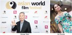 Third Annual Asian World Film Festival Announces Award Winners at Closing Night Ceremony