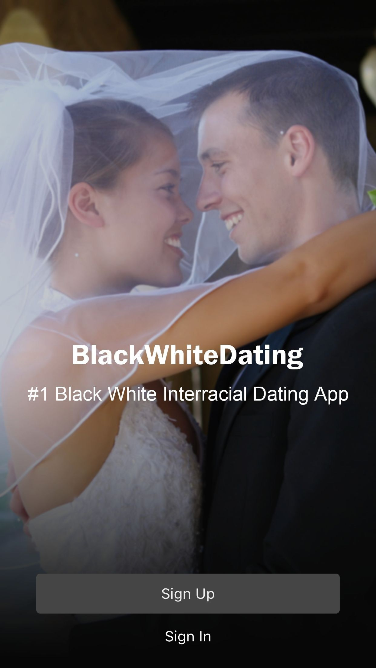 color blind dating site