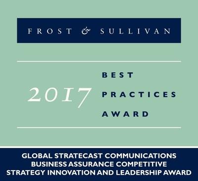https://mma.prnewswire.com/media/597741/NetScout_Award_Frost_And_Sullivan.jpg