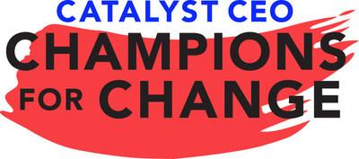 C4C logo