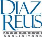 Diaz Reus abre oficina en Moscú