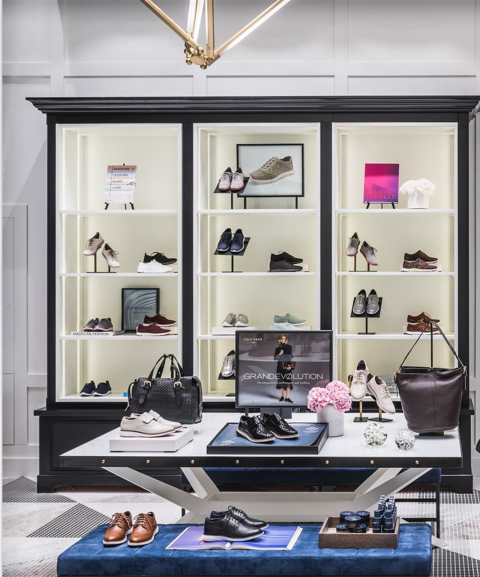 Cole Haan - UAE Flagship - Women's Grand