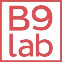 B9lab logo