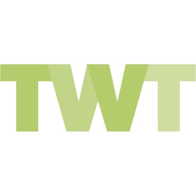 TWT Group (CNW Group/TWT Group)