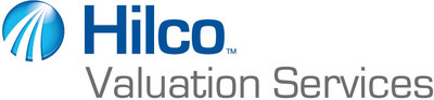 Hilco Valuation Services (PRNewsfoto/Hilco Valuation Services)