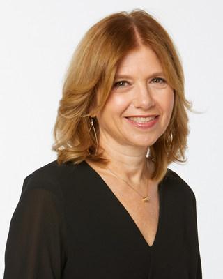 Dina Nathanson