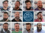 Cast your vote for the Best Beard in America