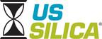 U.S. Silica Holdings, Inc. Announces Third Quarter 2017 Results