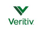 Veritiv Announces Third Quarter 2017 Financial Results