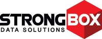StrongBox Data Solutions, Inc. (SBDS) is a worldwide leader in Cognitive Data Management and Archive platforms, providing powerful solutions to many of the world's largest corporations, governments and organizations. (CNW Group/Fonds de solidarité FTQ)