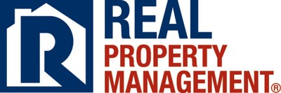 http://www.realpropertymgt.com/ (PRNewsfoto/Real Property Management)