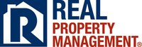 http://www.realpropertymgt.com/ (PRNewsfoto/Real Property Management)