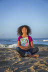 At just 10 years old, Chloe Fernandez is a published author of a book on PCD, PCD Has Nothing on Me! Donating the proceeds to Make-A-Wish and the PCD Foundation.