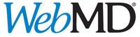 WebMD logo (PRNewsFoto/WebMD Health Corp.) (PRNewsFoto/WebMD Health Corp.)