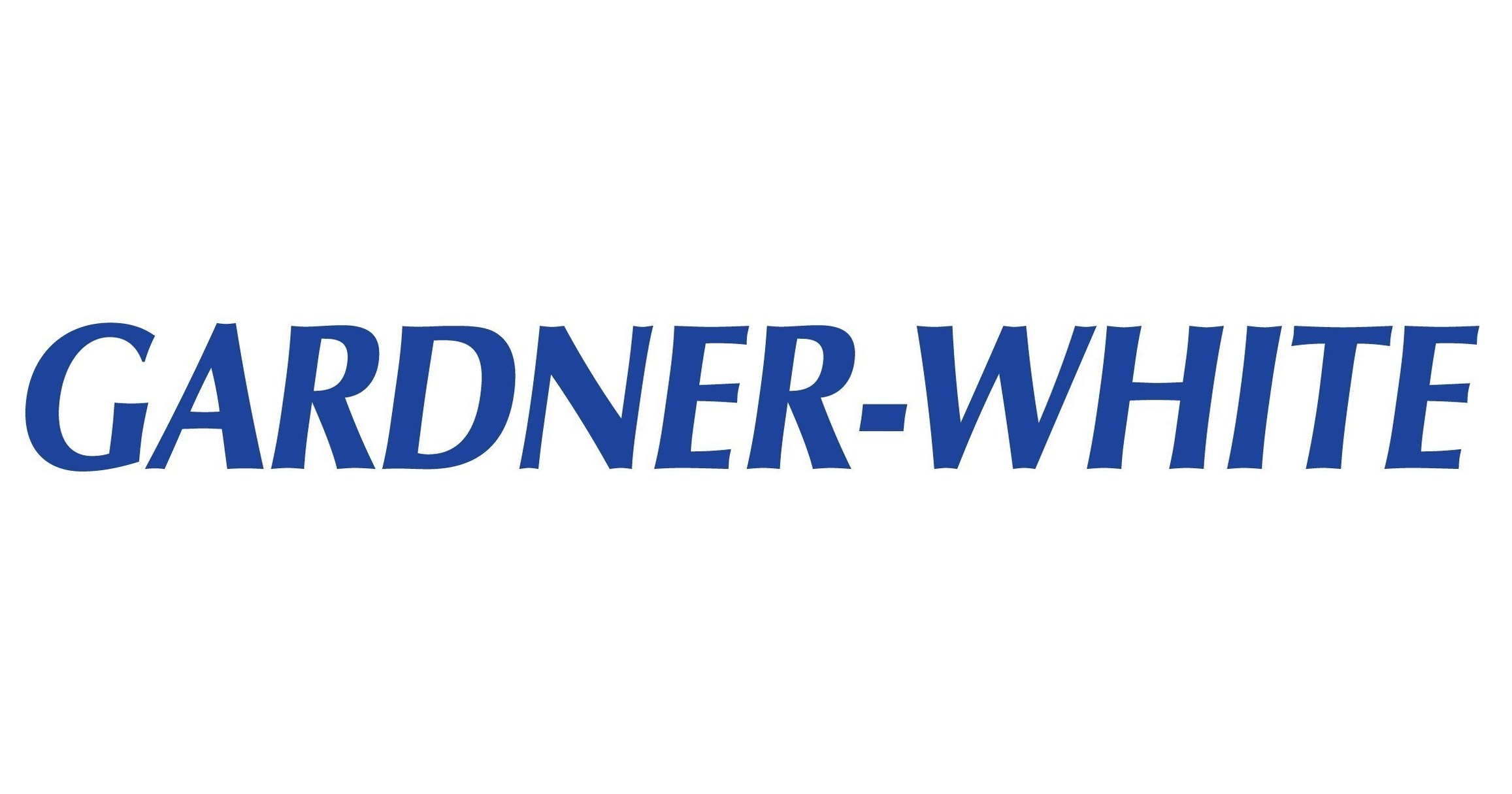 Gardner-White is hiring for all stores including our newest in Novi
