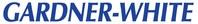 Gardner-White Logo. (PRNewsFoto/Gardner-White Furniture)