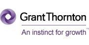 Grant Thornton LLP is a leading Canadian accounting and advisory firm providing audit, tax and advisory services to private and public organizations. (CNW Group/Grant Thornton LLP)