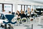 Sales Intelligence Platform Vainu Launches Salesforce Integration