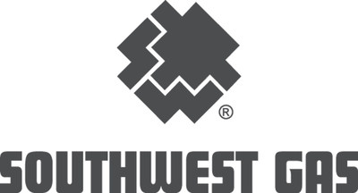 Southwest Gas Corporation (SWX) To Go Ex-Dividend on November 14th
