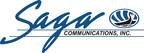 Saga Communications, Inc. Reports 3rd Quarter 2017 Results
