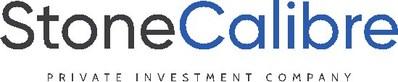 Logo: StoneCalibre (CNW Group/Les Solutions XMedius Inc.)