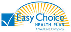 Easy Choice Health Plan Honors Physician Groups for Dedication to Providing Exceptional Care in Accordance with HEDIS