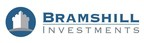 Bramshill Continues To Expand Its Team and Assets