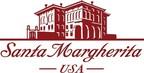 Santa Margherita USA Inc. Announces Release of Three Italian Sparklers: Prosecco Superiore Brut DOCG, Sparkling Rosé and Single Vineyard Prosecco Superiore DOCG