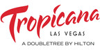 Tropicana Las Vegas To Debut All-You-Can-Eat Experience With All-New Savor, The Buffet
