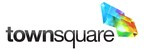 Townsquare Reports Third Quarter 2017 Results