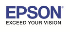 Epson Now Shipping Laser Display Solutions for Corporate and Education