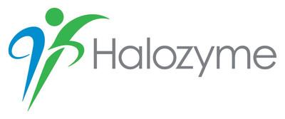 Halozyme Therapeutics, Inc. Logo. (PRNewsFoto/Halozyme Therapeutics, Inc.)