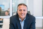 Elementum Welcomes Ofer Ben-David as New Head of Technology