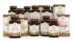 NutriGold® Disrupts the Status Quo in Whole-Food Multis With An Innovative Clean-Label Approach That Is Decidedly