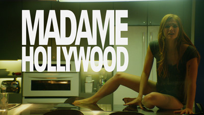 STUDIO+ premieres All You Need Is Me and Madame Hollywood in tandem with U.S. app launch