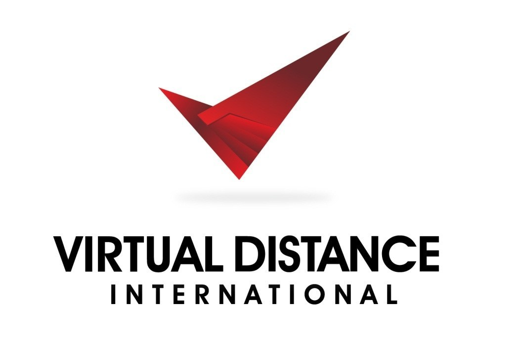 Virtual Distance International
