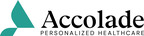 Accolade Brings WellRight's Corporate Wellness Programs into its...