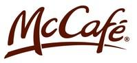 McCafé (CNW Group/McDonald's Canada)
