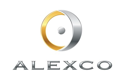 Alexco Resource Corp. (CNW Group/Alexco Resource Corp.)