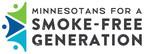St. Cloud and Bloomington City Councils Put Kids above Tobacco Industry Profits; However, St. Cloud Mayor Pledges to Veto Life-Saving Measure