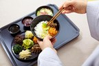 Taste of Korea, Healthy Taste of Nature - Indulge in Temple Food