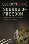 Veteran-Themed, Whidbey Island-Produced Series, Sounds of Freedom Debuts on Amazon Prime and at the NYC Web Fest Just in Time for Veterans Day
