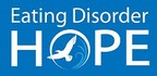 Eating Disorder Hope Offers Inaugural Online Conference