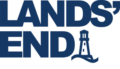 The Weather Channel Unveils Lands' End as Official Outfitter